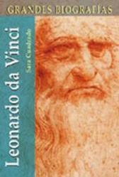 Grandes-Biografias-Leonardo-Vinci