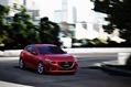2014-Mazda3-3