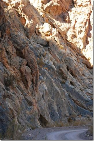 11-08-13 A DV 4x4 Titus Canyon Road (236)