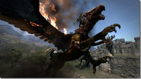 dragons dogma achievements 01