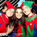 2014-03-01-Carnaval-torello-terra-endins-moscou-133