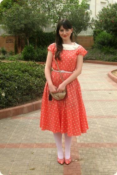 orange-vintage-dress-orange-escada-shoes-white_400