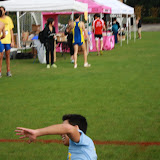 2012 Chase the Turkey 5K - 2012-11-17%252525252021.20.22-2.jpg