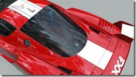 Ferrari FXX '07 (2)