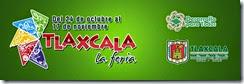 boletosFeriatlaxcala2014