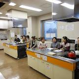 2015茶歌舞伎 140.JPG