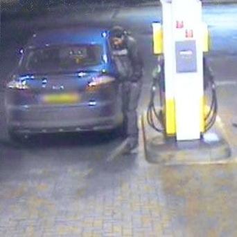 fuel_theft