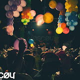 2012-07-21-carnaval-estiu-moscou-271