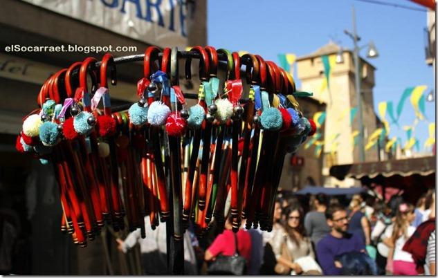 FiraTotsSants2014 elSocarraet  ©rfaPV (24)