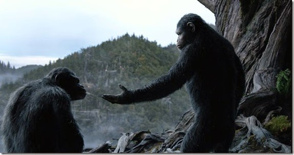 DAWN OF THE PLANET OF THE APES_(1)