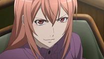 [HorribleSubs] Zetsuen no Tempest - 18 [720p].mkv_snapshot_12.02_[2013.02.17_22.10.34]