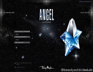 Angel App_8