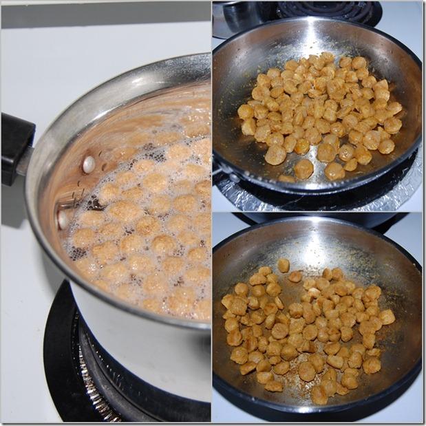 soya chunk process1