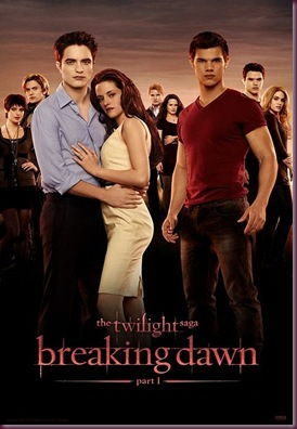 breaking-dawn-part-1-cast-poster