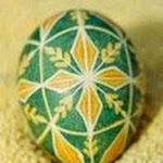 Eggs_015L.jpg