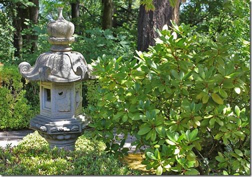 100726_Portland_Japanese_Garden_088