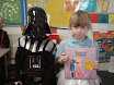 World Book Day 2011 009.jpg