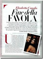 Vanity_Fair_N.26_6_Luglio_2011_03