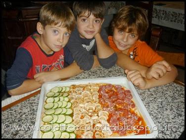 La pizza dei Pirlones (20)