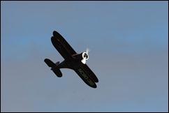 Ardmore Airshow 02-06-2013 - 2 1026