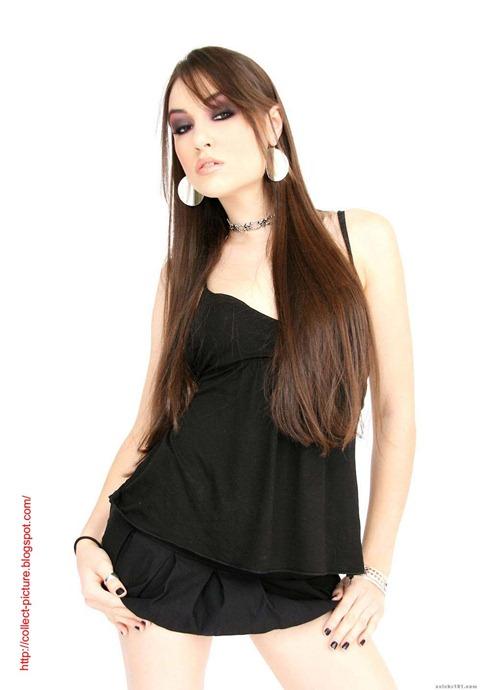 Sasha Grey Celebrity Style Trend adult movies Sasha Grey