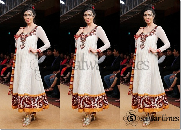 Blenders_Pride_Fashion_Week (15)
