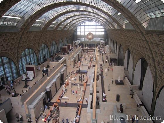 Paris2012 375