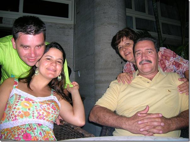 012-Copacabana-outubro-2005