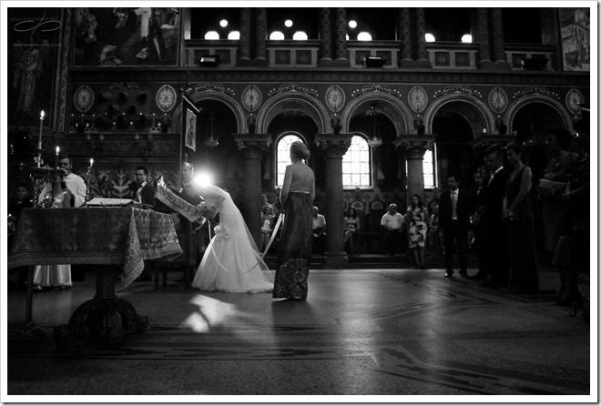 04_A&D_catedrala (86)