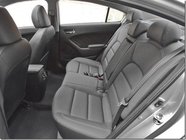 autowp.ru_kia_cerato_sedan_15