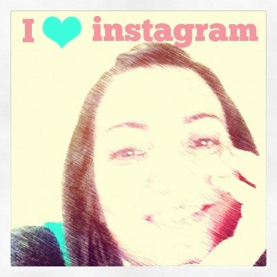 Semplicemente Perfetto Instagram