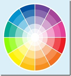 bigstockphoto_color_wheel_-_light_3001062-300x300