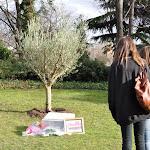 2009 03 08 Cécile Vannier, Levallois (65).JPG