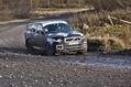 2014-Range-Rover-Sport-84