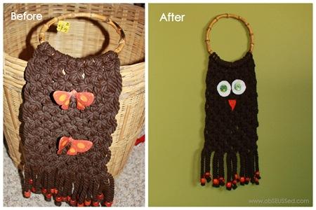 Owl Nursery10