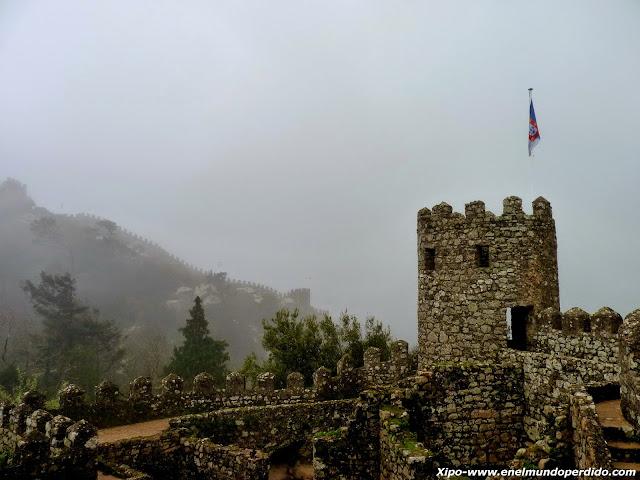 castelo-dos-mouros-sintra.JPG