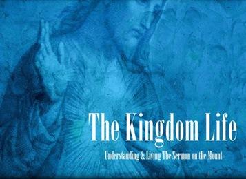 Kingdom-Life_thumb7