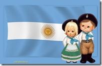 dia de la bandera argentina (4)