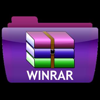 برنامج فك و ضغط الملفات WinRAR 5.10 Beta 2 أخر أصدار