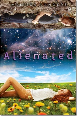 Alienated_final cover