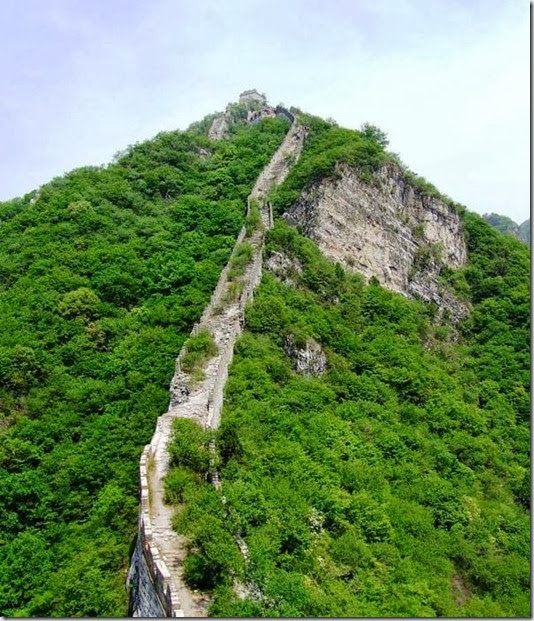 great-wall-10