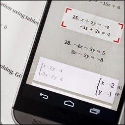 PhotoMath-formula-scan-Android