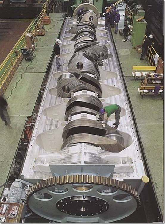 worlds-largest-diesel-3