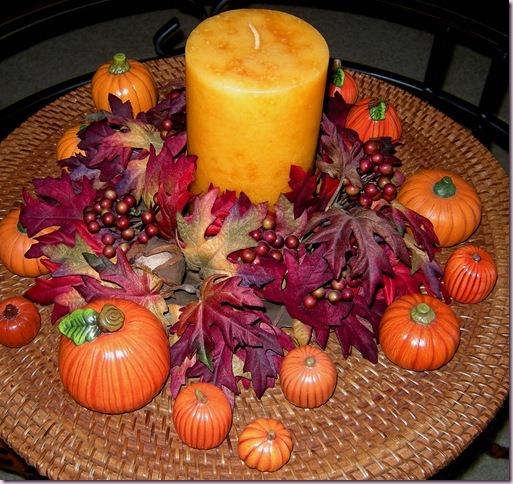Pumpkins1564[3]