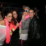 I am Hardwell @ Tel Aviv 19.12.2013-81.jpg