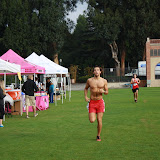 2012 Chase the Turkey 5K - 2012-11-17%252525252021.20.01.jpg