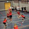 VCHouten-Dames-2-competitiewedstrijd-2013-11-29 049.jpg