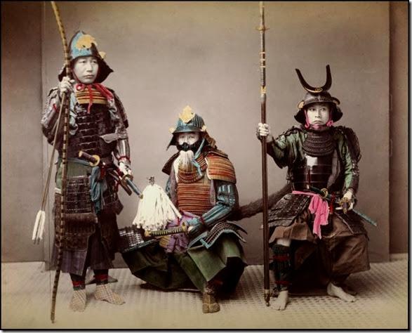real-life-samurais-23