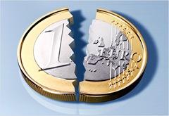 euro_broken1