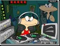 jogos-de-dj-jovem-disc-jockey